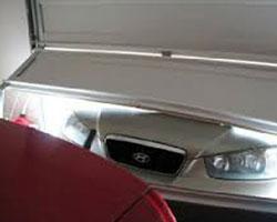 Emergency Garage Door Repair Foster City CA